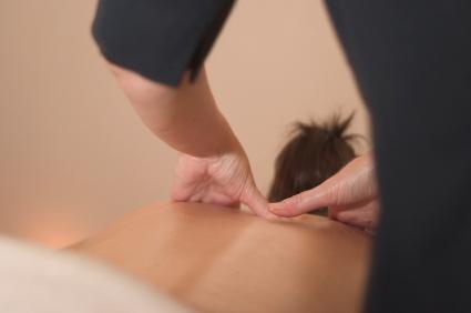 sexnu massage i skive